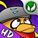 Ninja Chicken HD