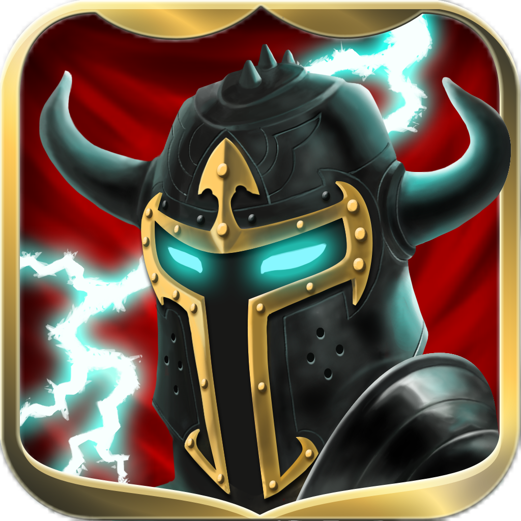 Knight Storm by 505 Games icon