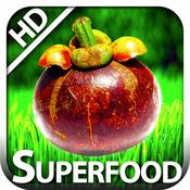 Superfood HD