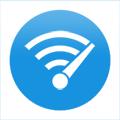 SpeedSmart Speed Test WiFi & Mobile Network Tool - Performance Speedtest