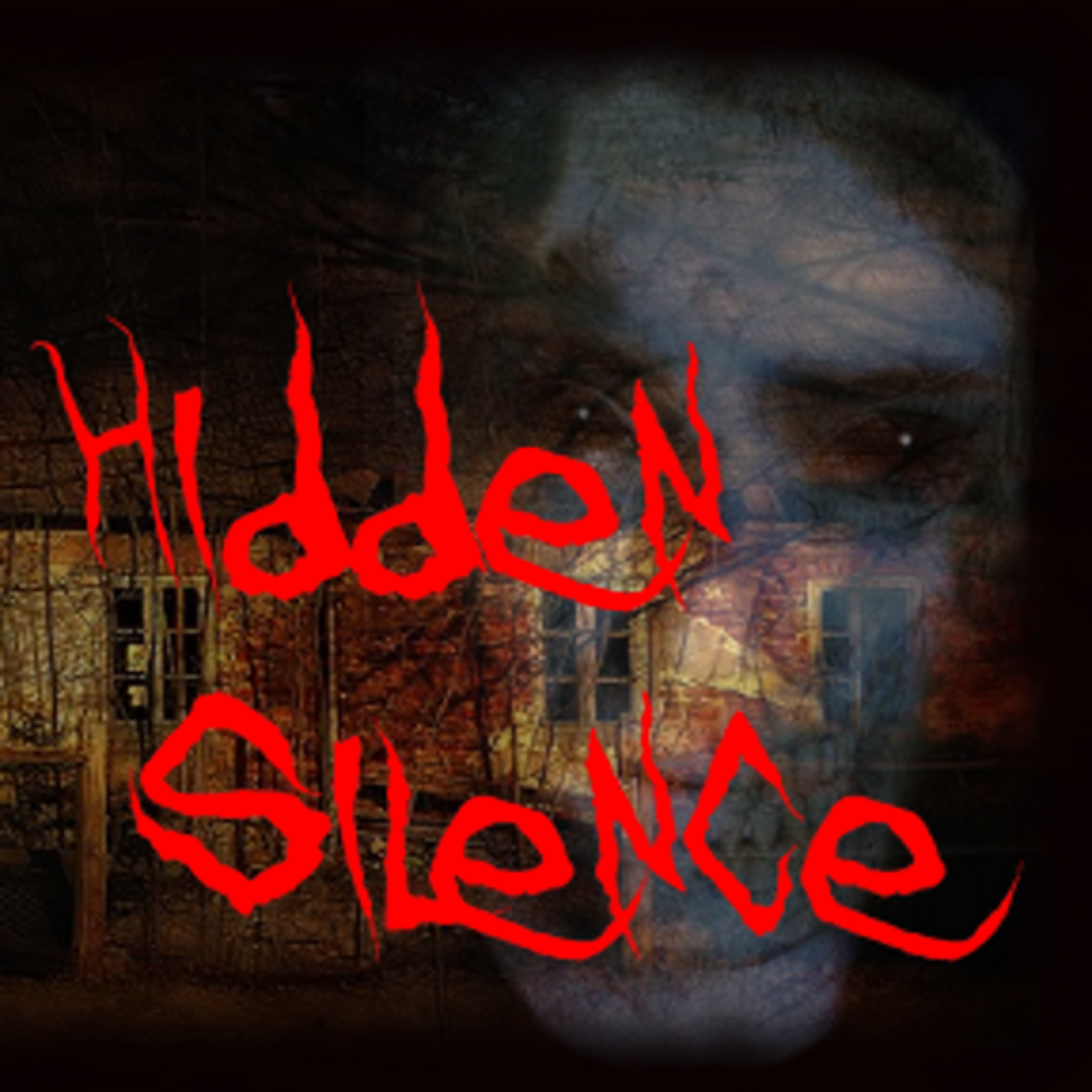 Horror Story:Hidden Silence