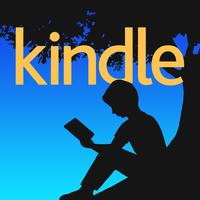 Kindle 電子書籍リーダー: 無料本・無料コミックも多数