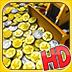 Coin Dozer Pro for iPad